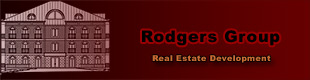Rodgers Group